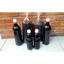 Purin - Extracto de Lombricultivo 500ml