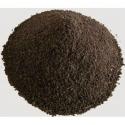 Saco Humus de Lombriz 40L (25kg)