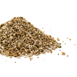 Vermiculita Mediana 0,5 LTS
