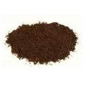 Compost ácido para jardín 30 litros por saco