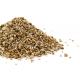 Vermiculita Mediana 1 LT