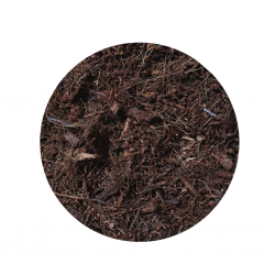 Compost o Tierra ácida para jardín 30 litros saco
