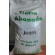 """Tierra Abonada Joalfi """"Para todo tipo de Plantas"""""""
