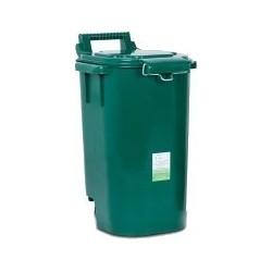 Contenedores Para Residuos 45 Litros