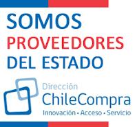 Prosan_Proveedor_del_Estado.png